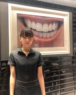 歯科助手3