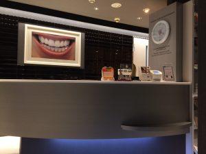 東京都港区高村歯科医院